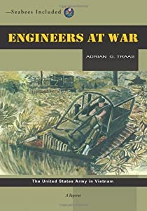 Seabees Included Engineers at War from CreateSpace Independent Publishing Platform