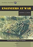 Seabees Included Engineers at War, Adrian Traas, 1482368862