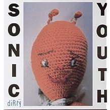 Dirty (Vinyl) [Importado]