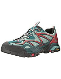 Merrell Women's Capra Sport Trail/Hiking Shoe