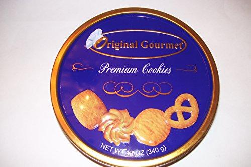 original-gourmet-premium-cookies-12-oz-decorative-container