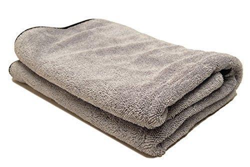 Griot's Garage PFM Terry Weave Drying Towel