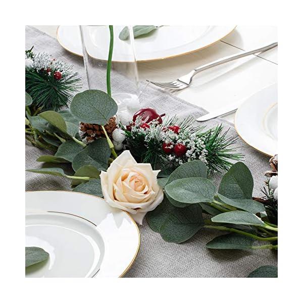 Belle-Fleur-Greenery-Garland-Artificial-Vines