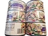 Harvest Creek Premium Chunk Turkey Breast in water (6 cans x 12.5oz)