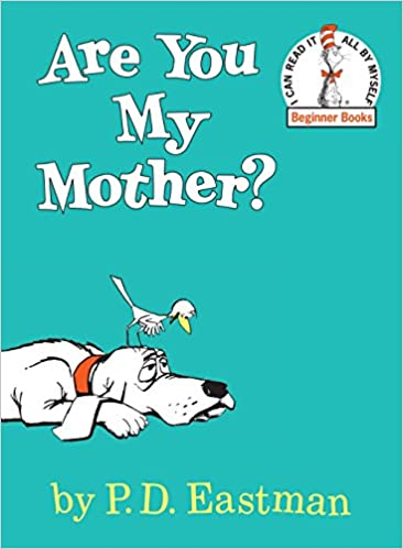 Epub download are you my mother pdf full ebook by pd eastman pdf full ebook by pd eastman efafjhkasjf fandeluxe Image collections