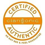 Clarisonic Mia 1, Sonic Facial Cleansing Brush
