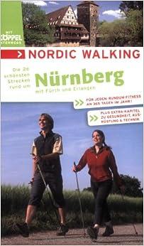 Nürnberg Nordic Walking