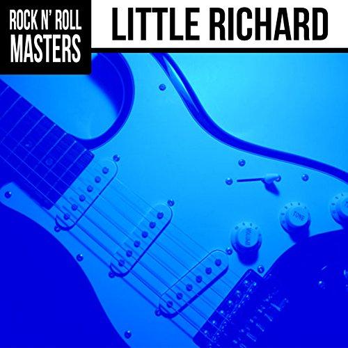 Rock n' Roll Masters: Little R...