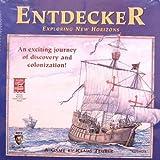 Entdecker (SA)