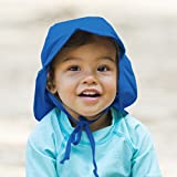 i play. by green sprouts Baby & Toddler Long Sleeve