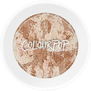 product image for Colourpop Super Shock Cheek - Churros - Highlighter