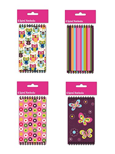 Colorful NotePad Notepads Different Stationery