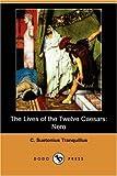 The Lives of the Twelve Caesars, C. Suetonius Tranquillus, 1406551481