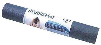 Amazon.com : Yoga-mad Washable Pvc Cushion Floor Exercise ...