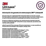 3M Littmann Classic III Monitoring