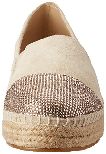 repetición Llanura Giotto Dibondon  Steve Madden Women's Pulse Flat - Buy Online in Bahrain.   Shoes ...