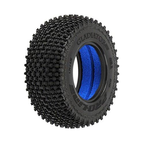 (Pro-Line Racing 1169-02 Gladiator SC 2.2