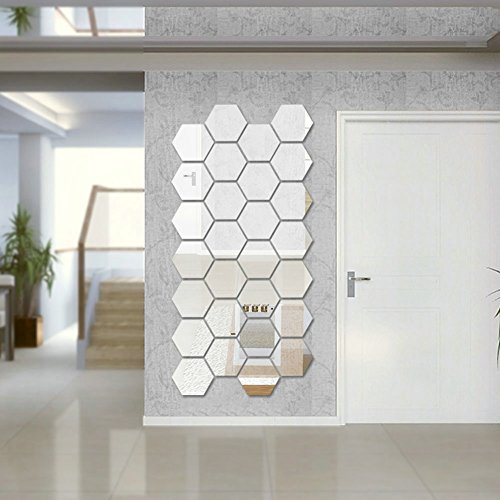 12-piece-geometric-hexagon-mirror-wall-sticker-removable-3d-mirror-decal-mural-diy-home-decor-home-d