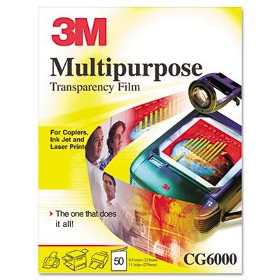 photograph relating to Printable Transparency known as : 3M - Functional Transparency Motion picture Sensing