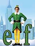 Elf (plus bonus features)