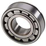 CYLINDRICAL ROLLER BEARING - REPLACES EATON