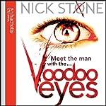 Voodoo Eyes | Nick Stone