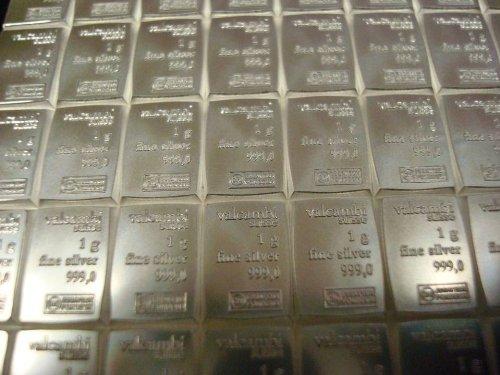 valcambi-suisse-100x1gram-combibar-999-solid-silver-from-switzerland