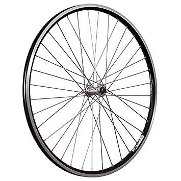 Taylor-Wheels 28 Pulgadas Rueda Trasera Bici ZAC2000 Cierre rapido ...