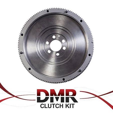 Citroen Berlingo 1.6 HDI Dual masa - Solid Volante + Kit de embrague (SMF): Amazon.es: Coche y moto