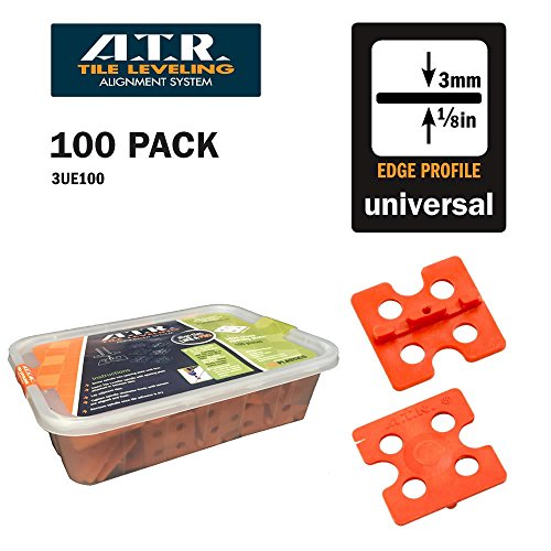 atr-tile-leveling-alignment-system-100-3mm-edge-floors-walls-spacing-plate