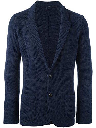 lardini-mens-icljm19ib47011850-blue-wool-blazer