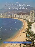 VIP : An Introduction to Hospitality, Foster, Dennis L., 0028087690