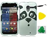 Panda Phone Case Cover Cell Phone Accessory