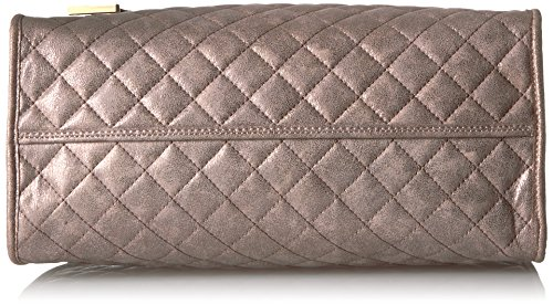 Calvin Klein Nola Quilted Distressed Belted Tote by Calvin Klein (Image #4)