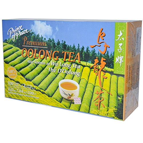 More can brewing pu-erh tea benefits and weight loss made