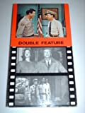 The Andy Griffith Show, Vol. 16: The Shoplifters / The Haunted House (Double Feature)