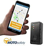 Image of MOTOsafety Portable Real Time Personal Tracking GPS Tracker
