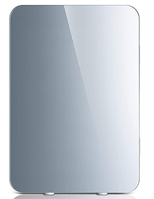 DDT Nevera termoeléctrica portátil para Coche Capacidad de 20L ...