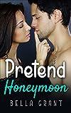 download ebook pretend honeymoon (romance) pdf epub