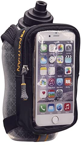 Nathan Handheld Insulated SpeedView Hydration product image