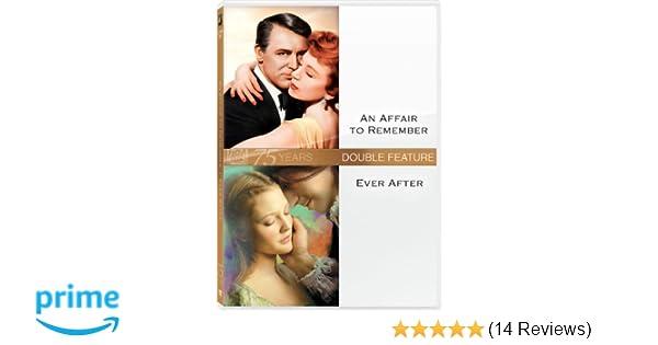 Affair dating reviews