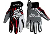 Jetski Pro Racing Gloves Jet Ski Recreation 14432ML-XXL