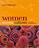 img - for Women Across Cultures: A Global Perspective by Shawn Meghan Burn (2004-08-06) book / textbook / text book