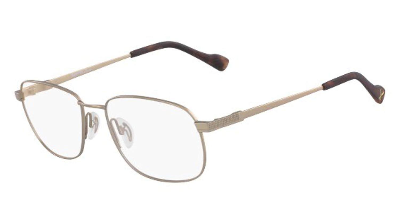 Eyeglasses FLEXON AUTOFLEX 108 035 GOLD