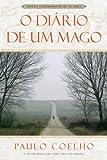 O Diario de Um Mago (Em Portugues do Brasil)
