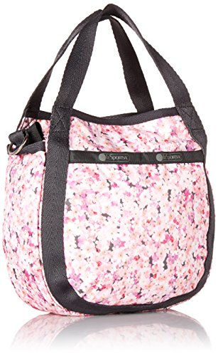 Shadow Small Classic Bloom Jenni LeSportsac Moon xHUI6vWq