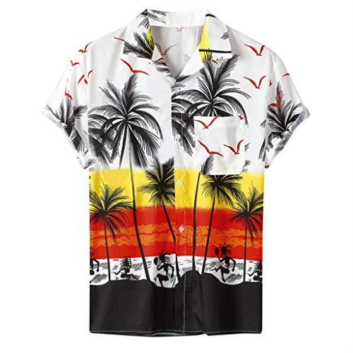 - iHPH7 T Shirt Man Polo Shirt,Man City Shirt,Man Hoodie, Man Shirt,Man Hoodie Jacket,Man Long Sleeve Shirt,Man Muscle Shirt,Man Shirt,Man Tank Top,Man Undershirt (XL,19- White)