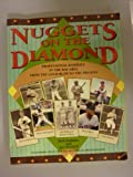 Nuggets on the Diamond, Dick Dobbins, 0942627016