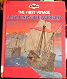 First Voyage Around the World, Roger Coote, 0531183025