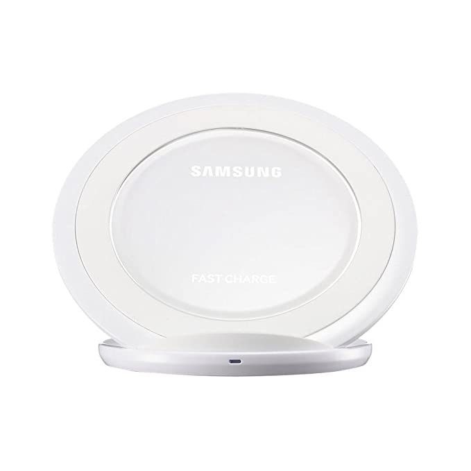Samsung ep-ng930bbkgkr Cargador inalámbrico # Negro ...